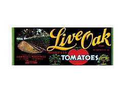 LiveOak-Label-2.jpg