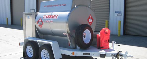 500 Gallon Fuel trailer with cabinet.JPG.jpg