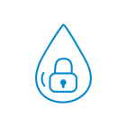 AGC-website-icon-WaterSecurity.png