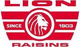 LionRaisins-logo.jpeg