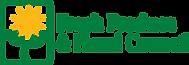 FPFC_Logo_2015-1 (1).png