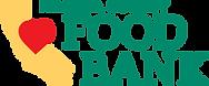 Madera-County-Food-Bank_Logo.png