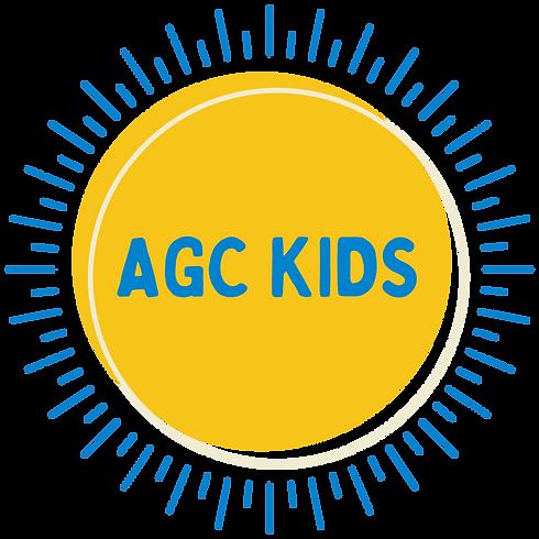 AGCKids-logo-color.png
