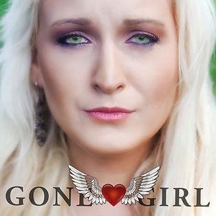 Gone Girl Cover Photo.jpg