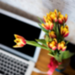 Laptop%20and%20Flowers_edited.jpg