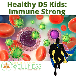 Healthy DS Kids Immune-4.png
