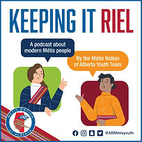 keeping-it-riel-with-the-mna-mna-youth-t