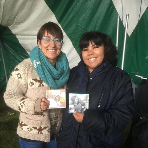 Cindy Paul & Brianna Lizotte.jpg