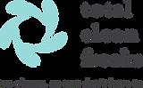 TCF_Logo_Wordmark_Tag_Square_2C.png