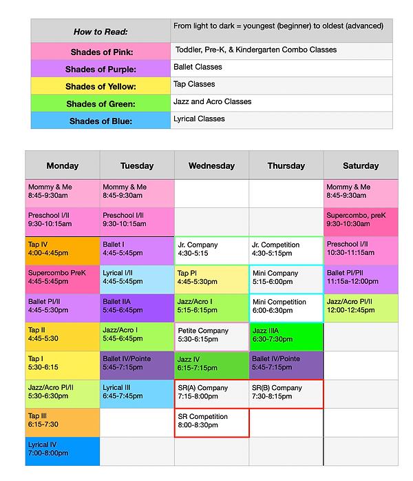 PBDC 21-22 Calendar.png