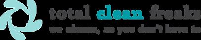TFC_Logo_Wordmark_Tag_HRZ.png