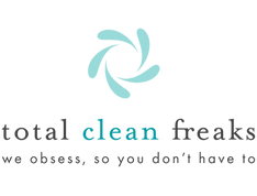 TFC_Logo_Wordmark_Tag_VRT.png