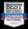 Badge-HighSchools-National-Year 2020.png