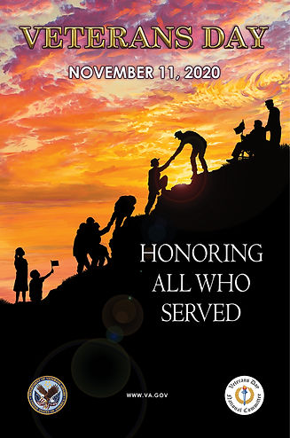 Veterans Day Poster.jpg