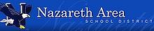 Nazareth Area School District