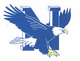 Nazareth Blue Eagle