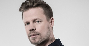 10 MOMENTS THAT DEFINED FERRY CORSTEN