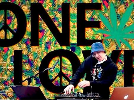 420 Mix!
