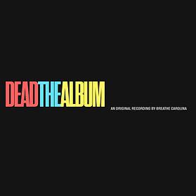 DEAD ALBUM ARTWORK FINAL.jpg
