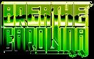bc logo new.png