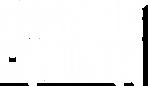 BreatheCarolina_Logo wite.png