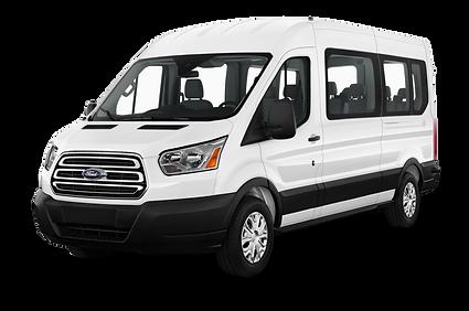 2016-ford-transit-350-xlt-med-roof-passe