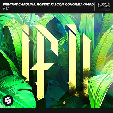 Breathe_Carolina,_Robert_Falcon,_Conor_M