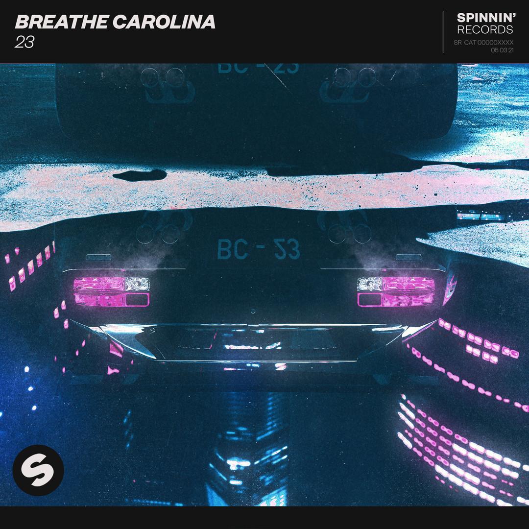 Breathe Carolina - 23.jpg