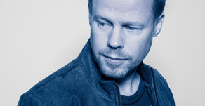 IN-DEPTH INTERVIEW WITH FERRY CORSTEN
