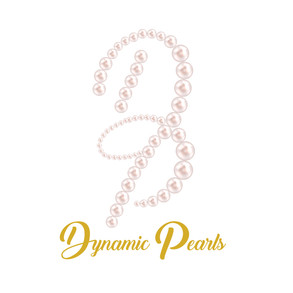 Dynamic Pearls Logo
