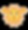 太陽ロゴ.png