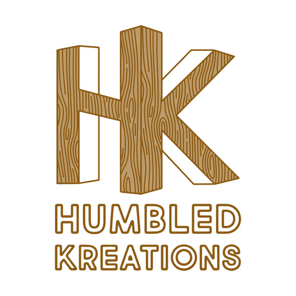 Humbled Kreations Stacked Logo (Color).j