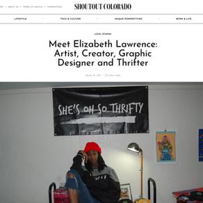 Shoutout Colorado Interview