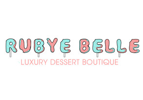 Rubye Belle Logo