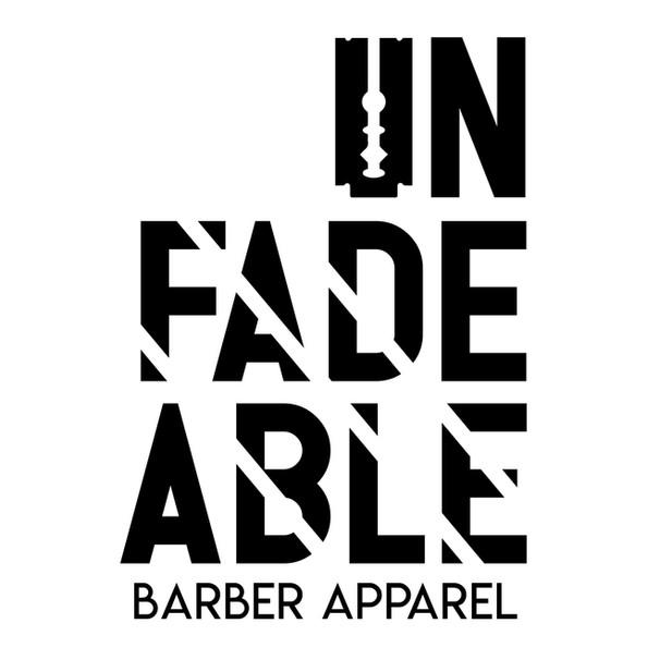 Unfadeable Barber Apparel Logo.jpg