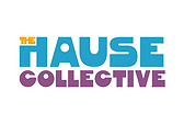 The Hause Collective Logo (white boarder).png