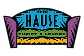 The Hause Thrift and Lounge.png
