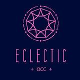 Eclectic OCC Logo Pink.jpg