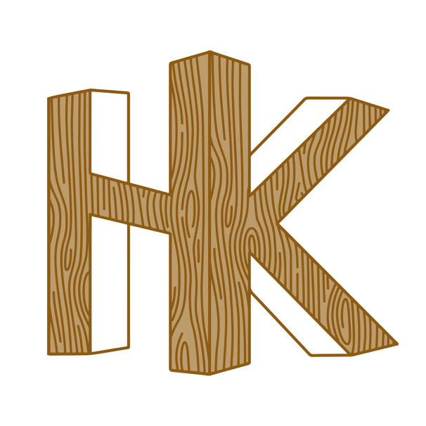 Humbled Kreations Letters Logo Color.jpg