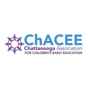 ChACEE Logo (color1).jpg
