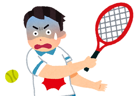 sports_tennis_hiji_edited.png