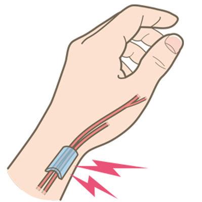 tendon-sheath-inflammation-thumbnail.jpg