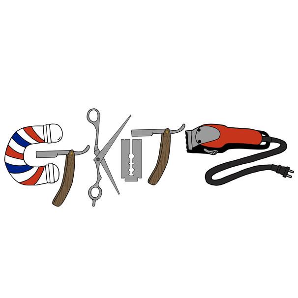 CT Kutz Logo