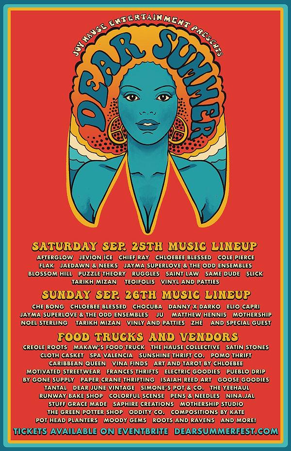 Dear Summer Fest Flyer 11x17 RGB.jpg
