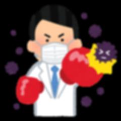 fight_virus_man.png