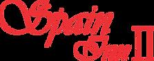Spain Inn 2 Logo.png