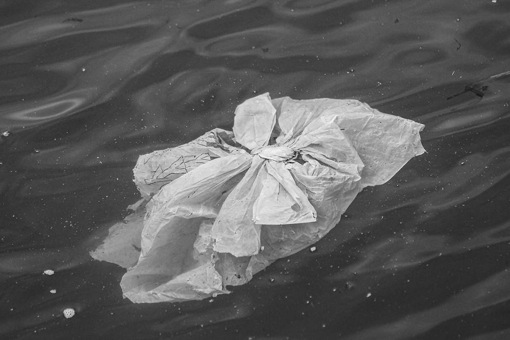 Marine Debris Solutions - Bags