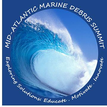 2019 Mid-Atlantic Marine Debris Summit
