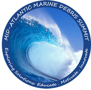2019 Mid-Atlantic Marine Debris Summit