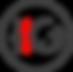 Logo ITC --.png